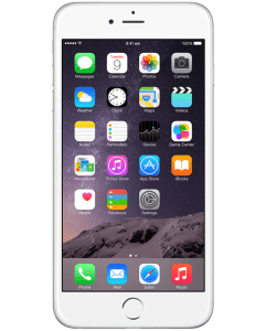 iphone6-plus-box-silver-2014_GEO_EMEA_LANG_EN