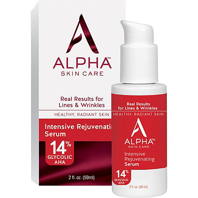 alpha-skin-care-intensive-rejuvenating-serum