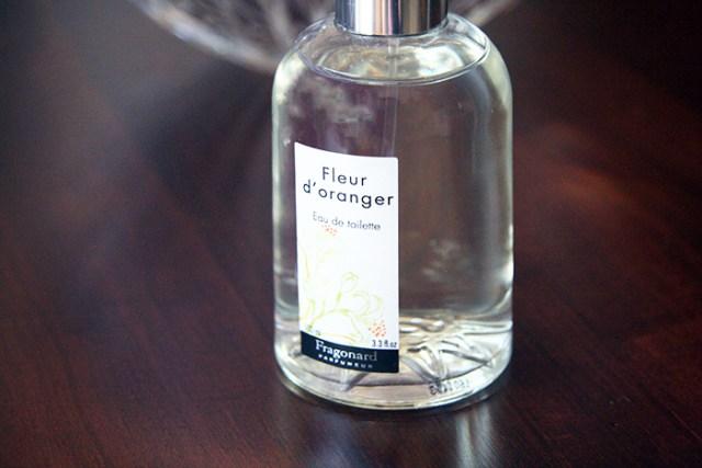 fragonard-fleur-d-oranger