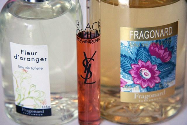 fragonard-signature-scent-fleur-d-oranger-ysl-black-opium