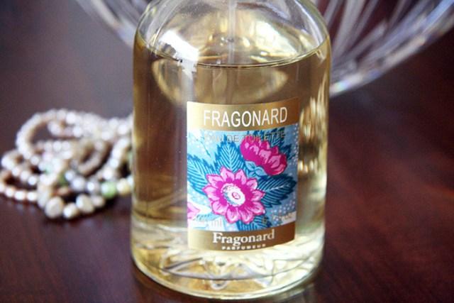 fragonard-signature-scent