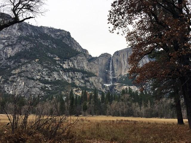 yosemite-falls