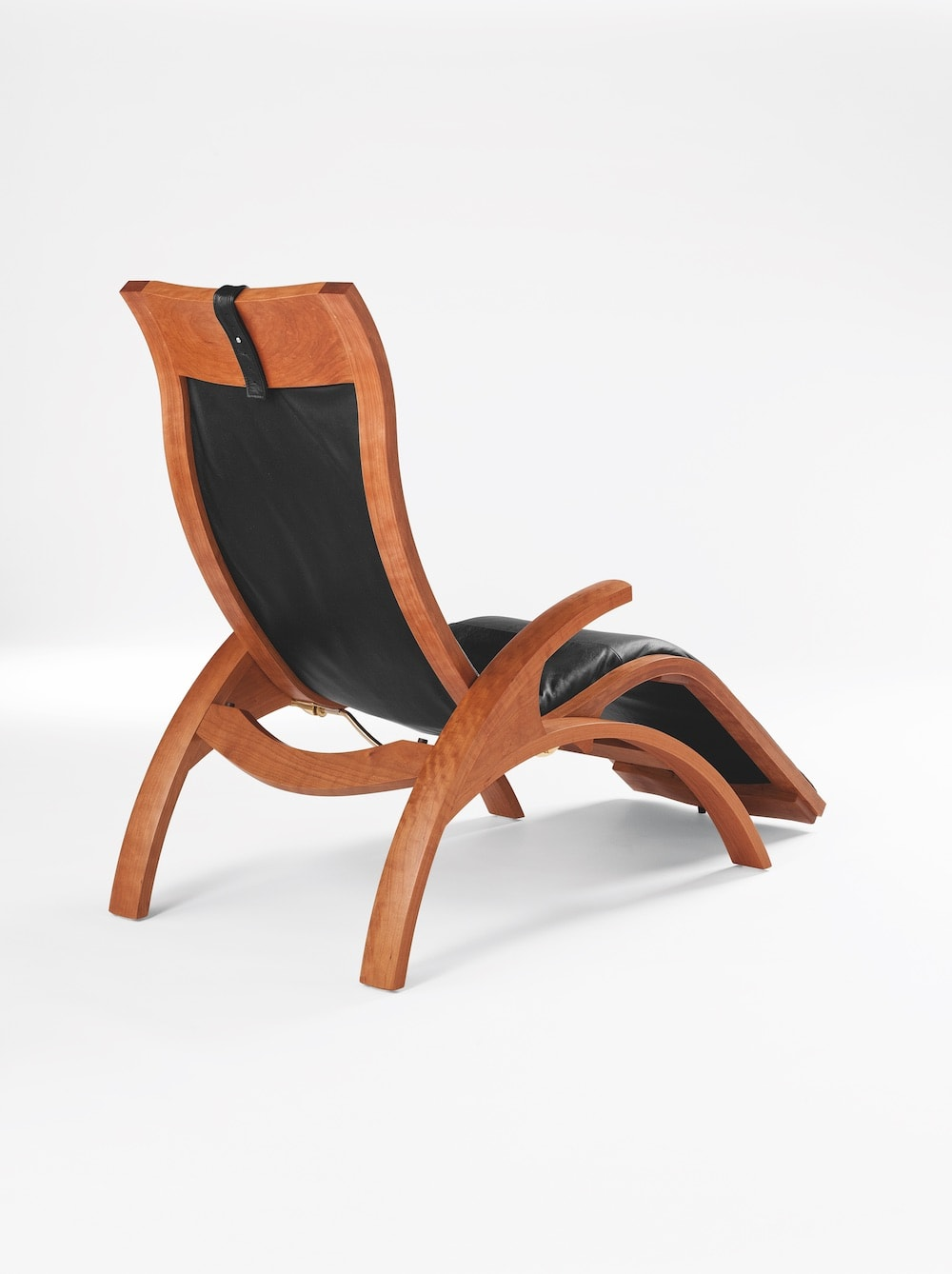 Chaise Thos Moser