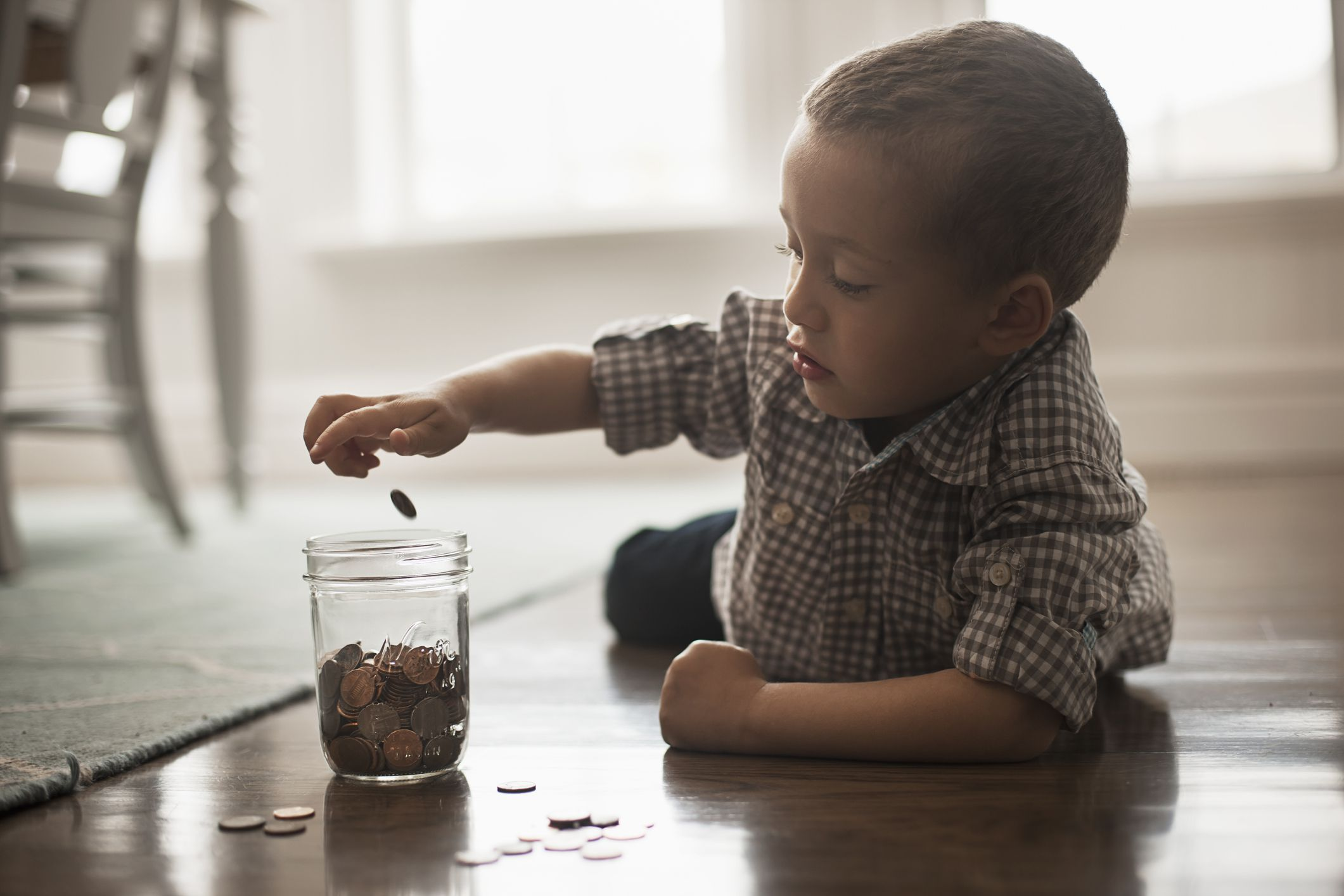 Free Math Worksheets For Counting Pennies And Nickels