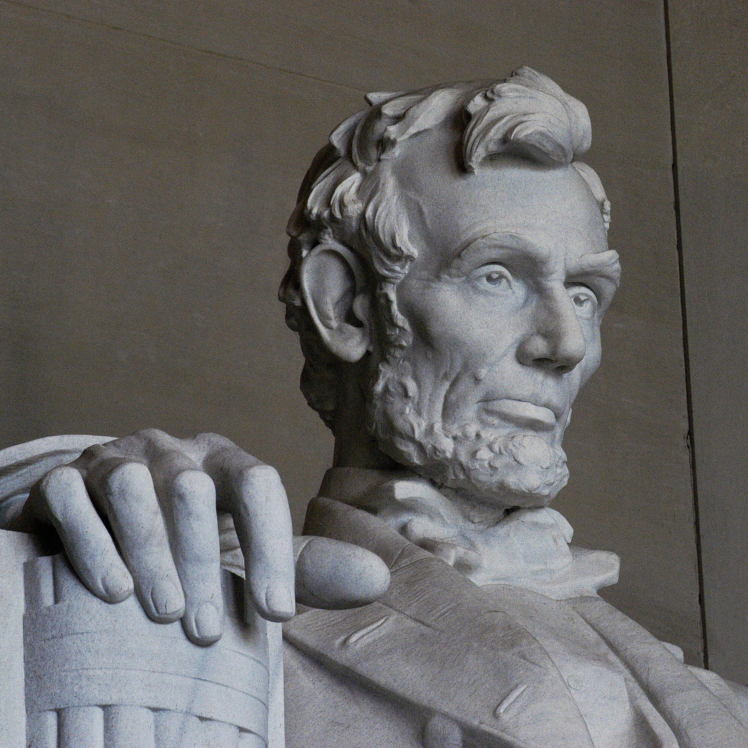 Abraham Lincoln Games Online Free