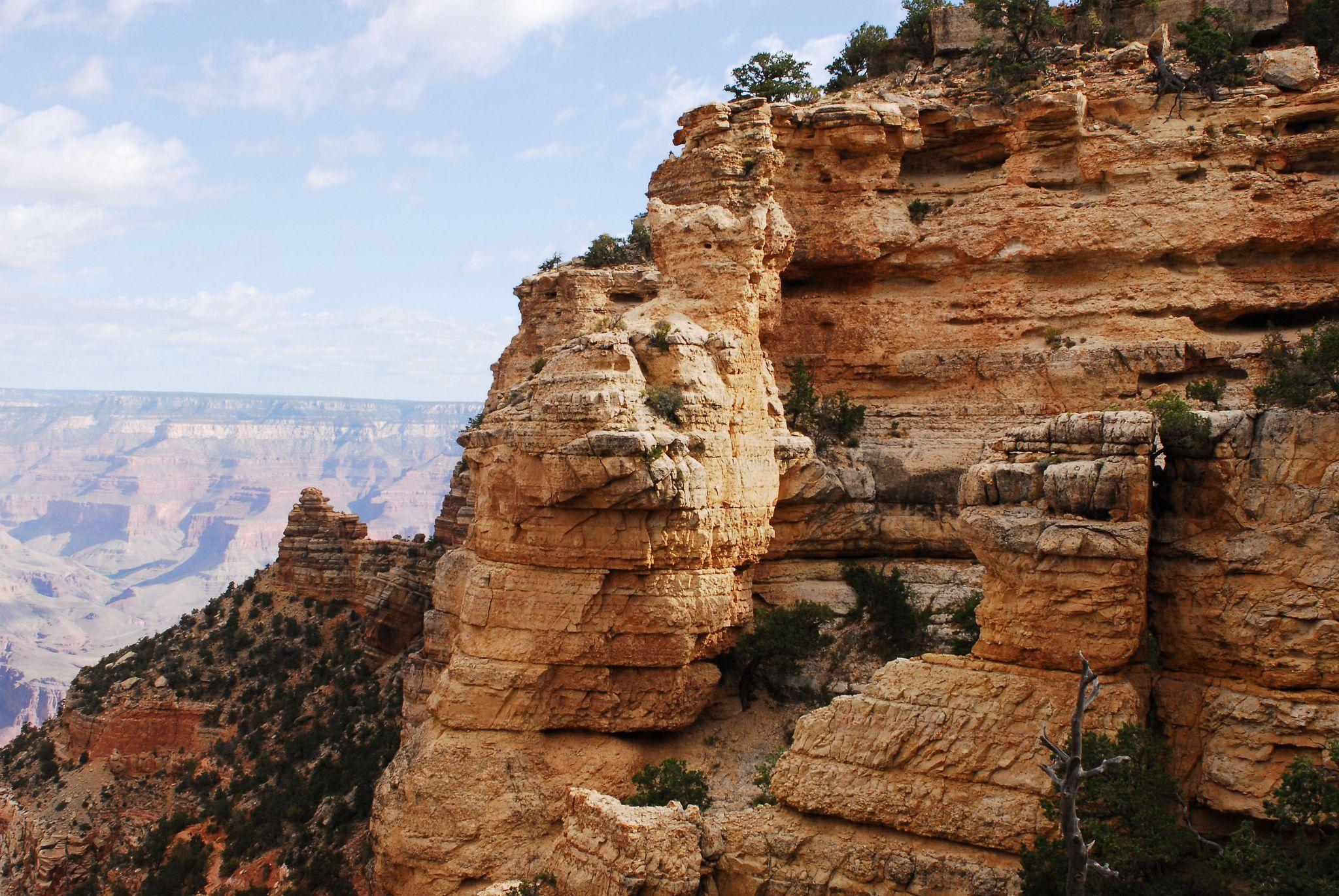 Geologic Time Scale The Paleozoic Era