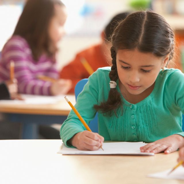 24 Opinion Writing Prompts for Students