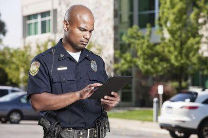 Image result for police officer