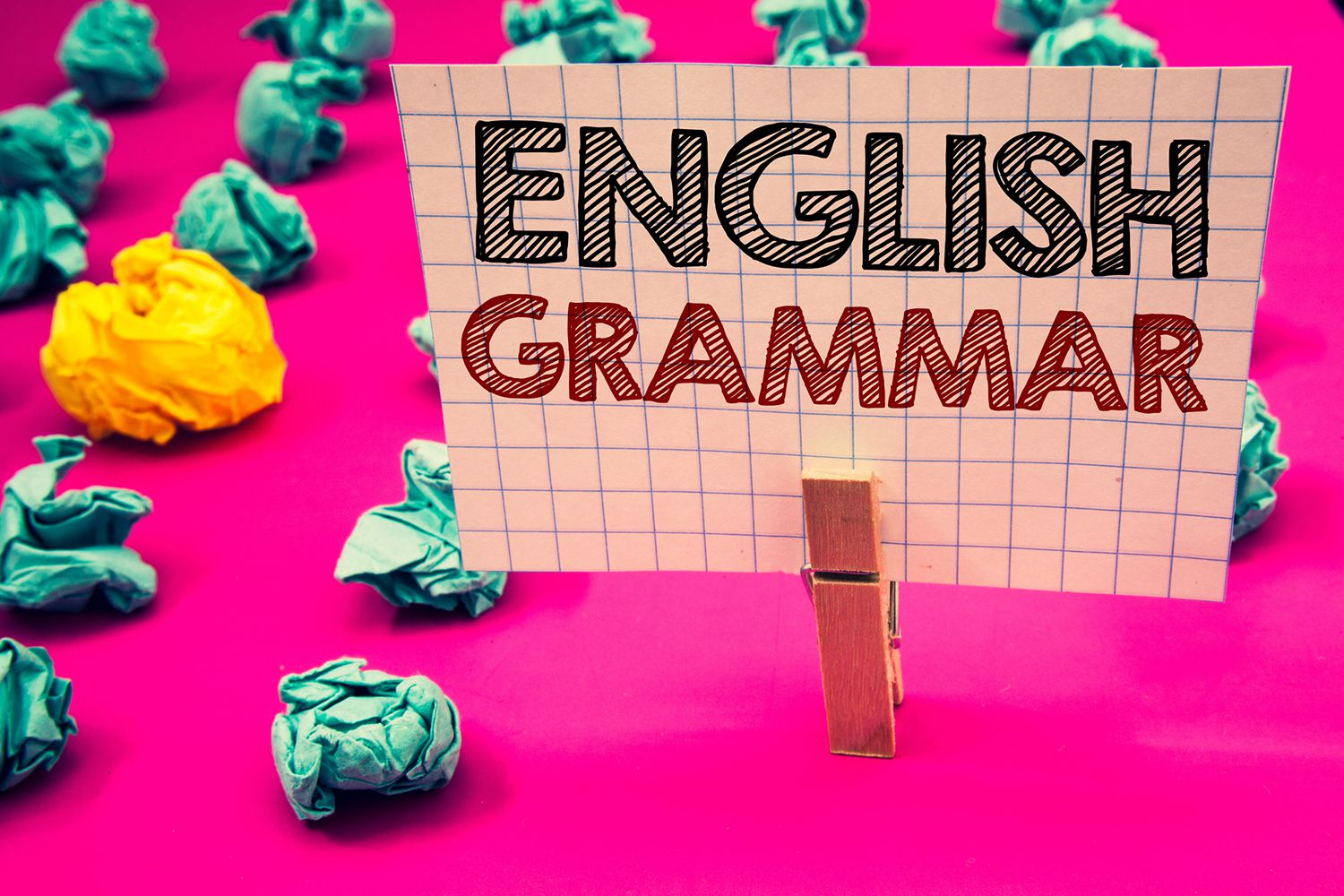 Inanimate Noun Definition And Examples