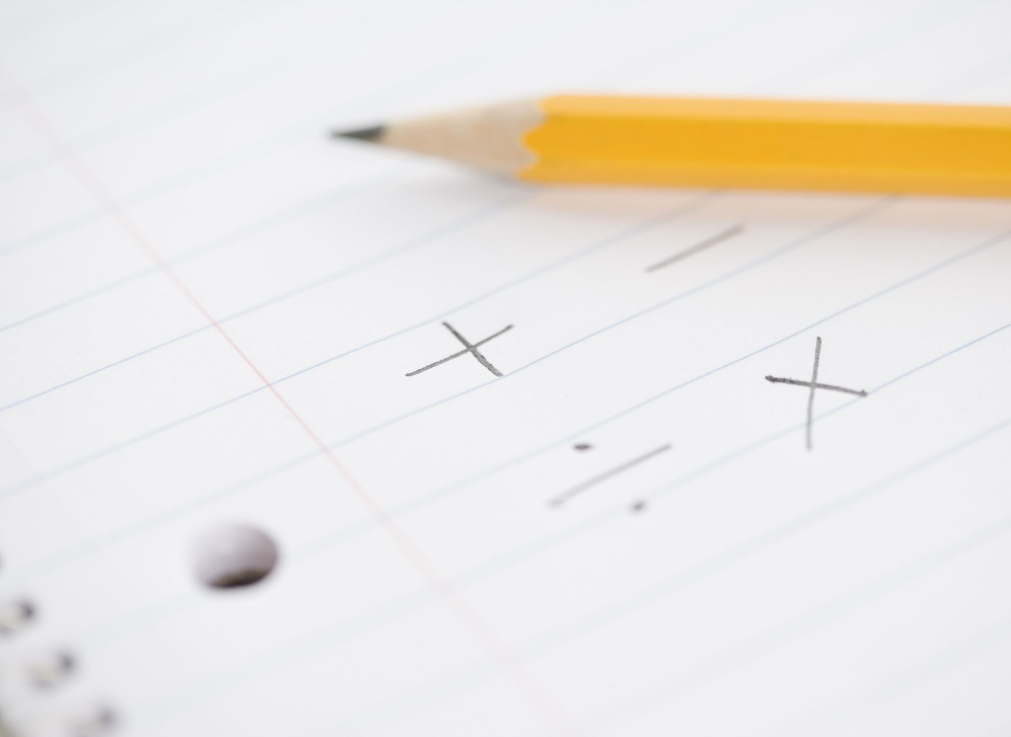 How To Learn Multiplication Timestables In 21 Days