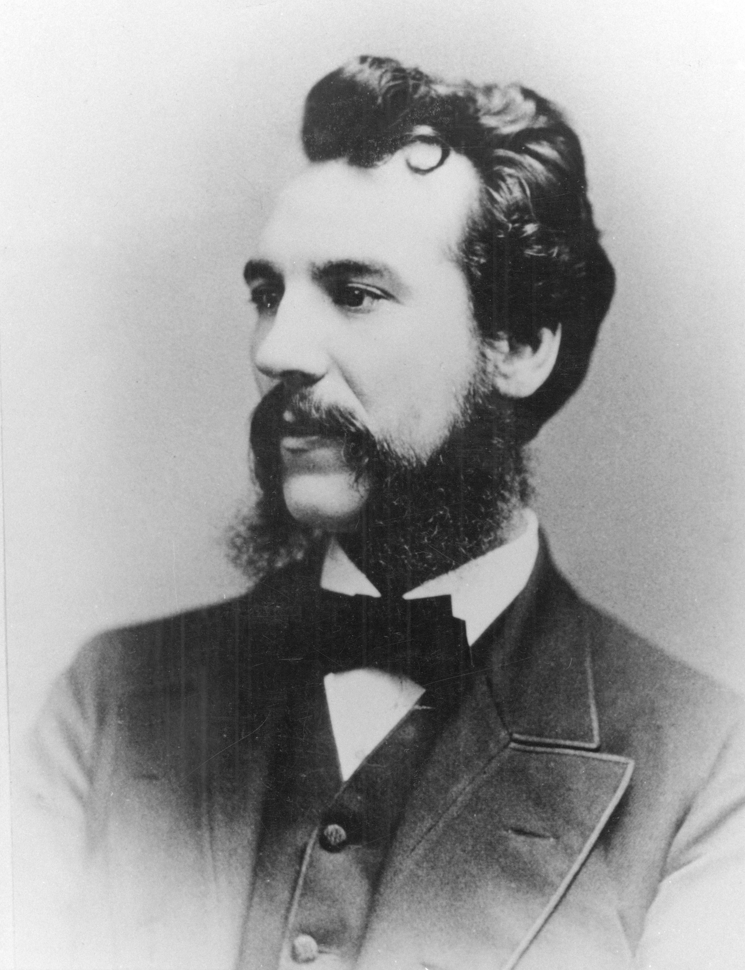 Early Life Of Alexander Graham Bell
