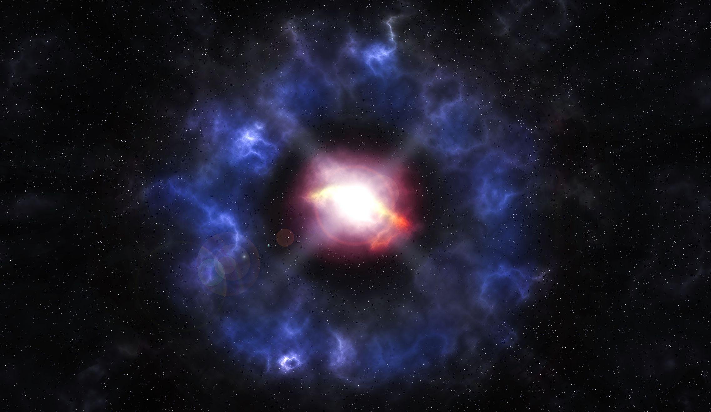 Cosmos Episode 2 Viewing Worksheet