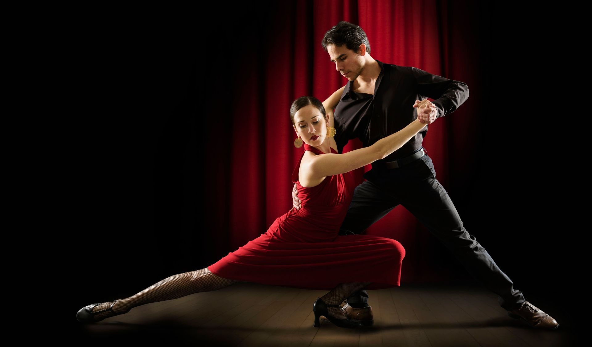 What Is Salsa Music and What Is Its Origin?