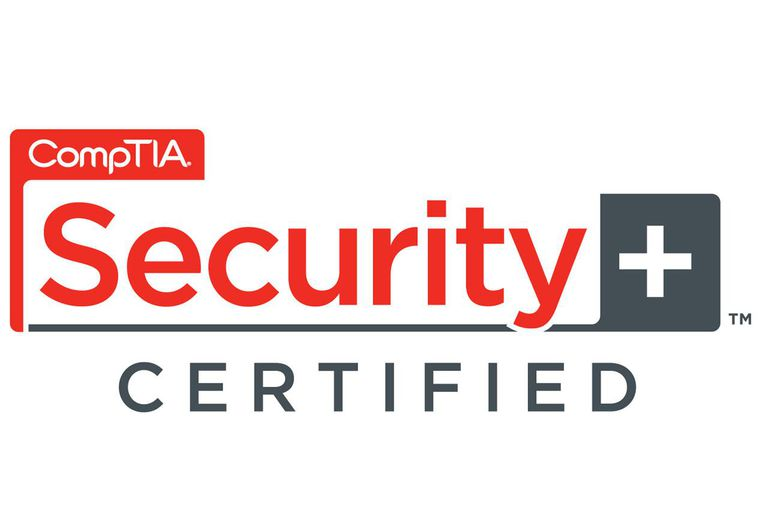 Private Security History