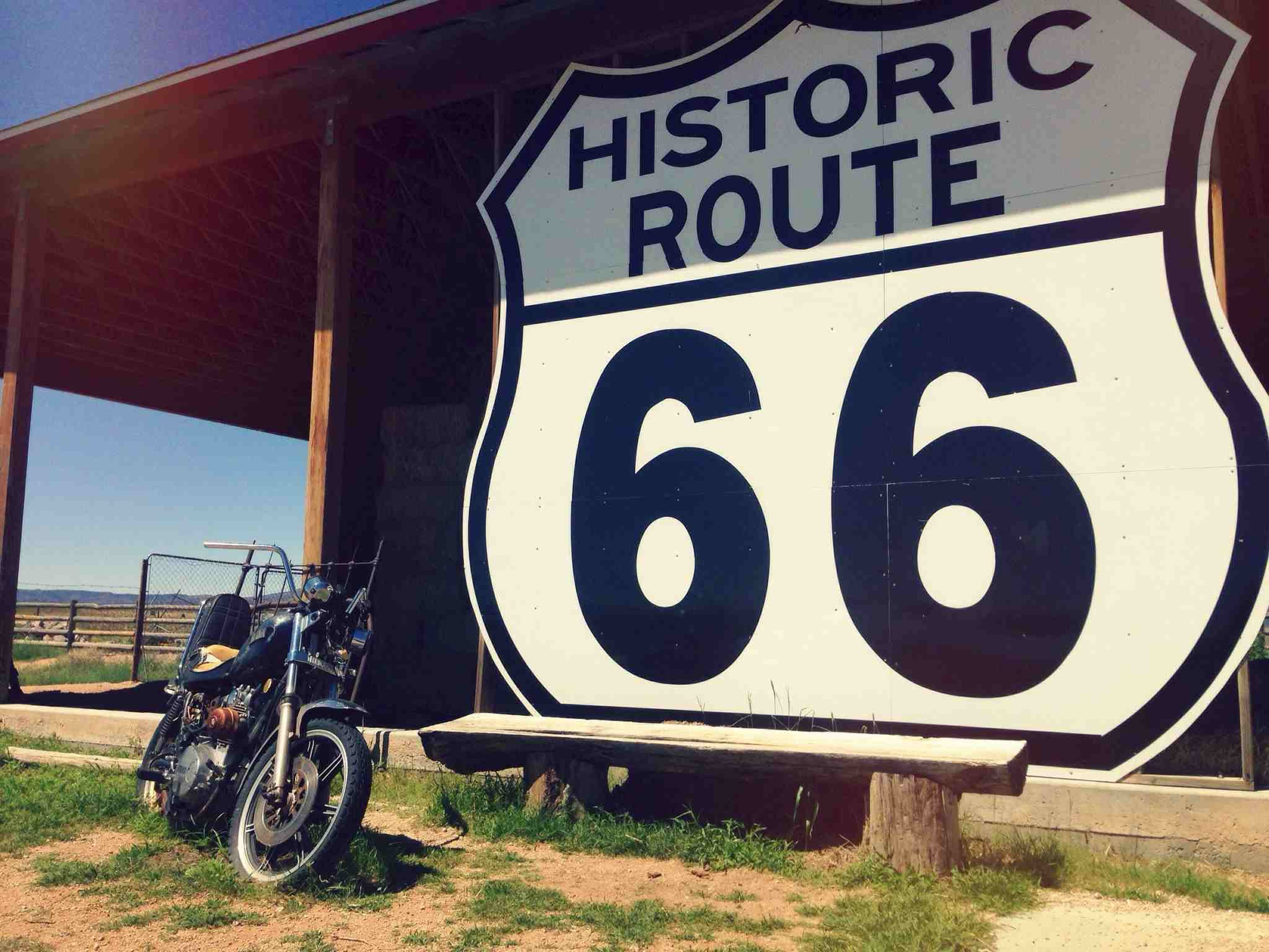 Route 66 Word Search Vocabulary Crossword And More