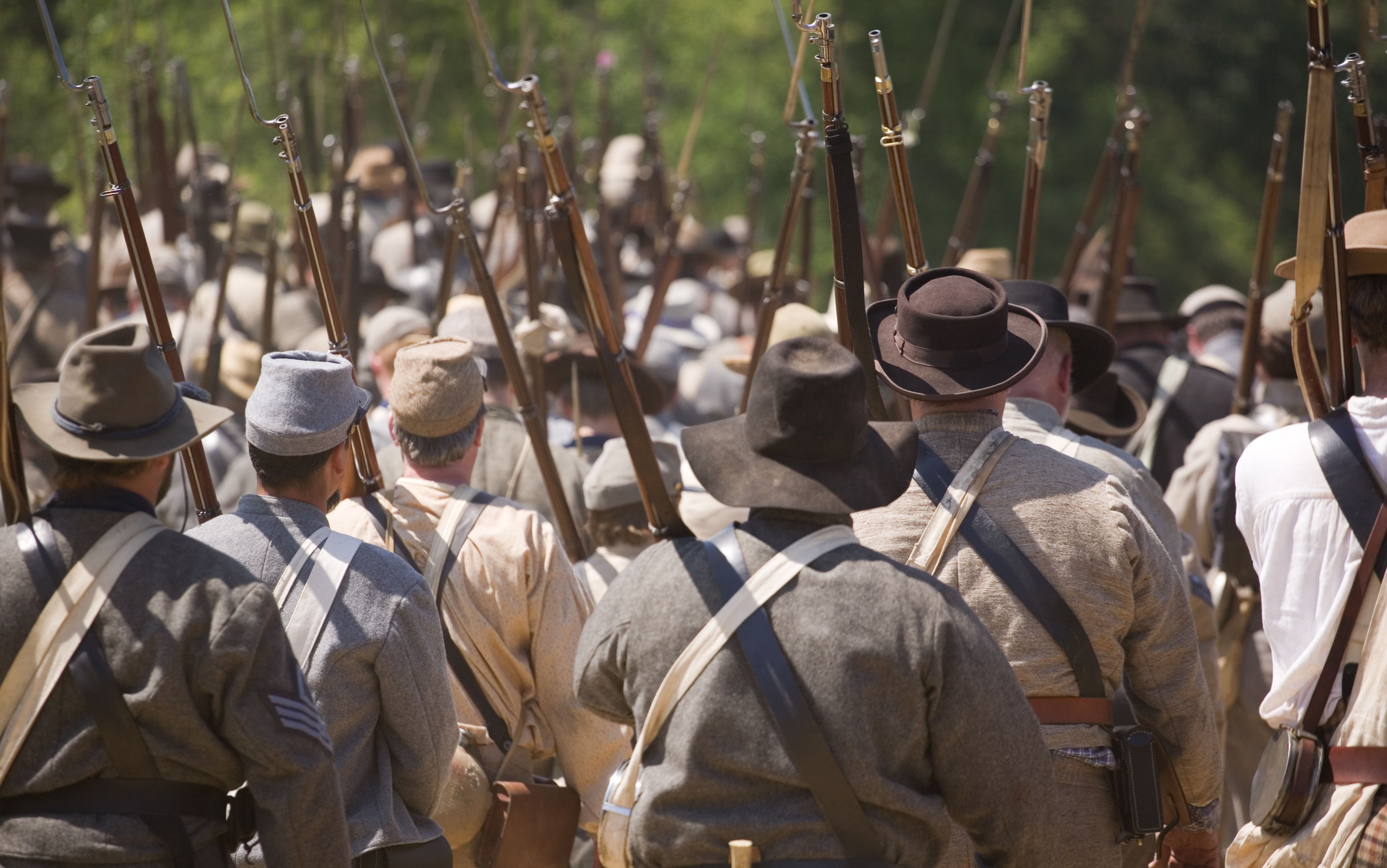 Civil War Vocabulary Crossword Puzzles And More
