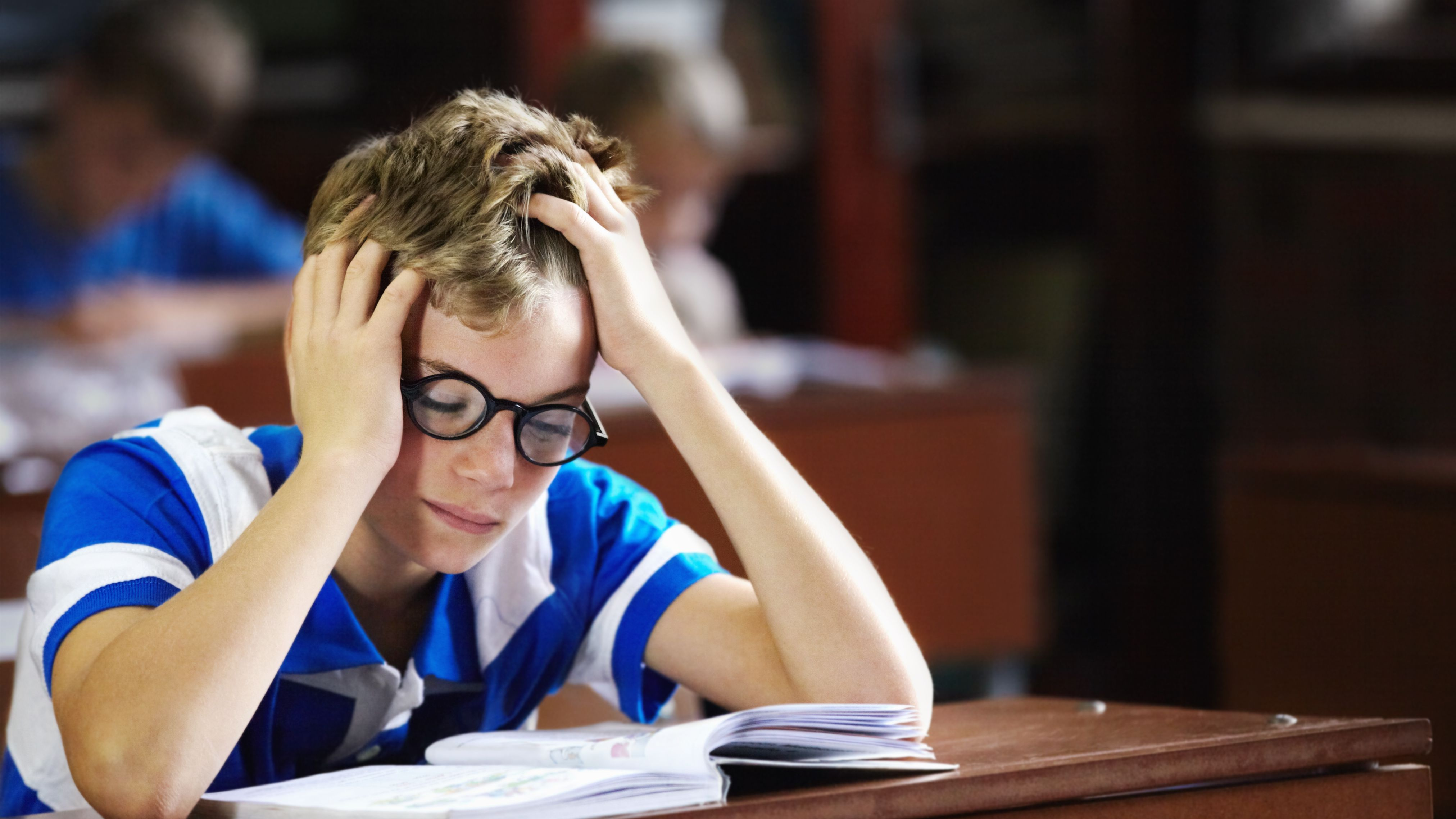 Listening Comprehension Passages For Grade 10