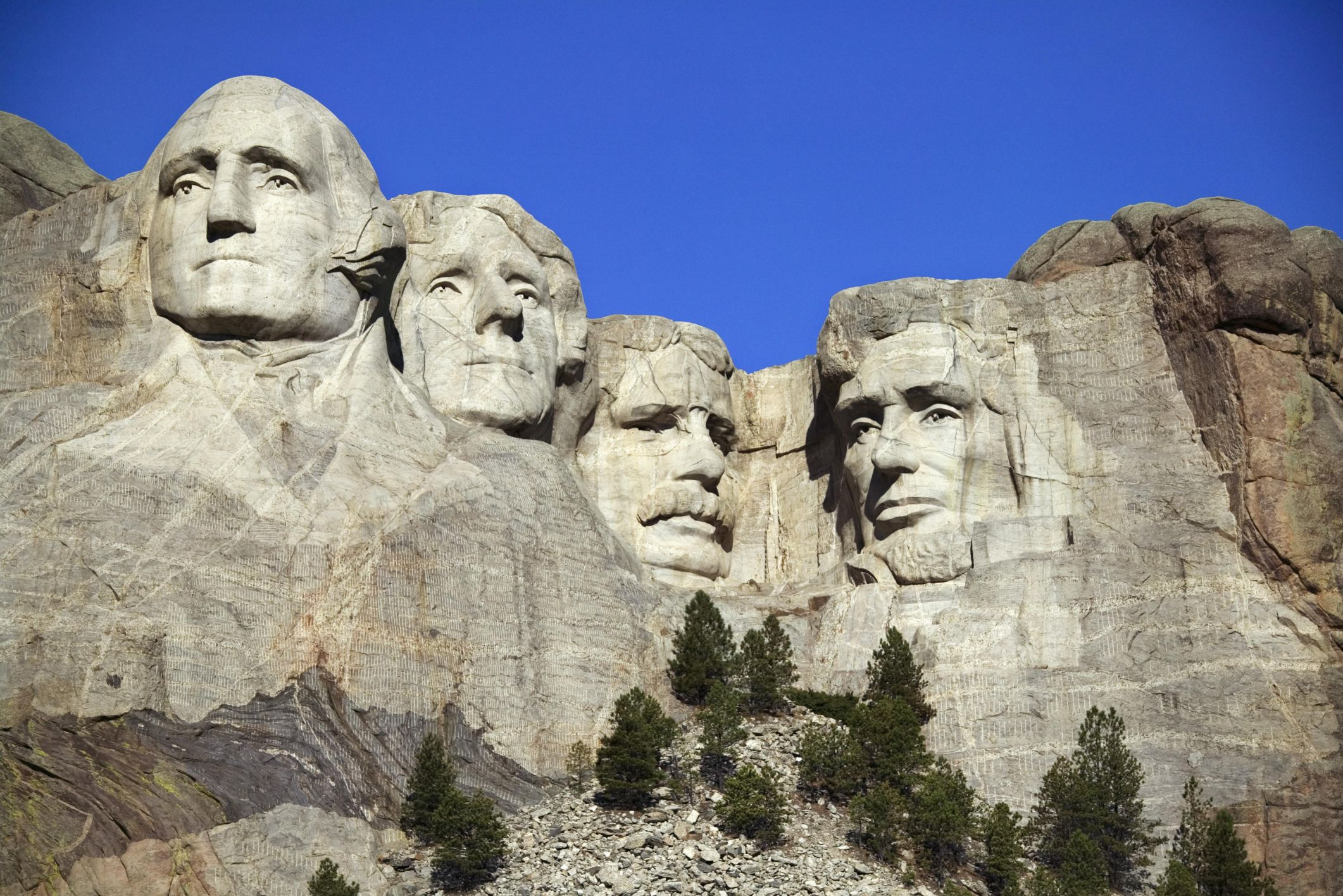 Presidents Day Facts And Trivia