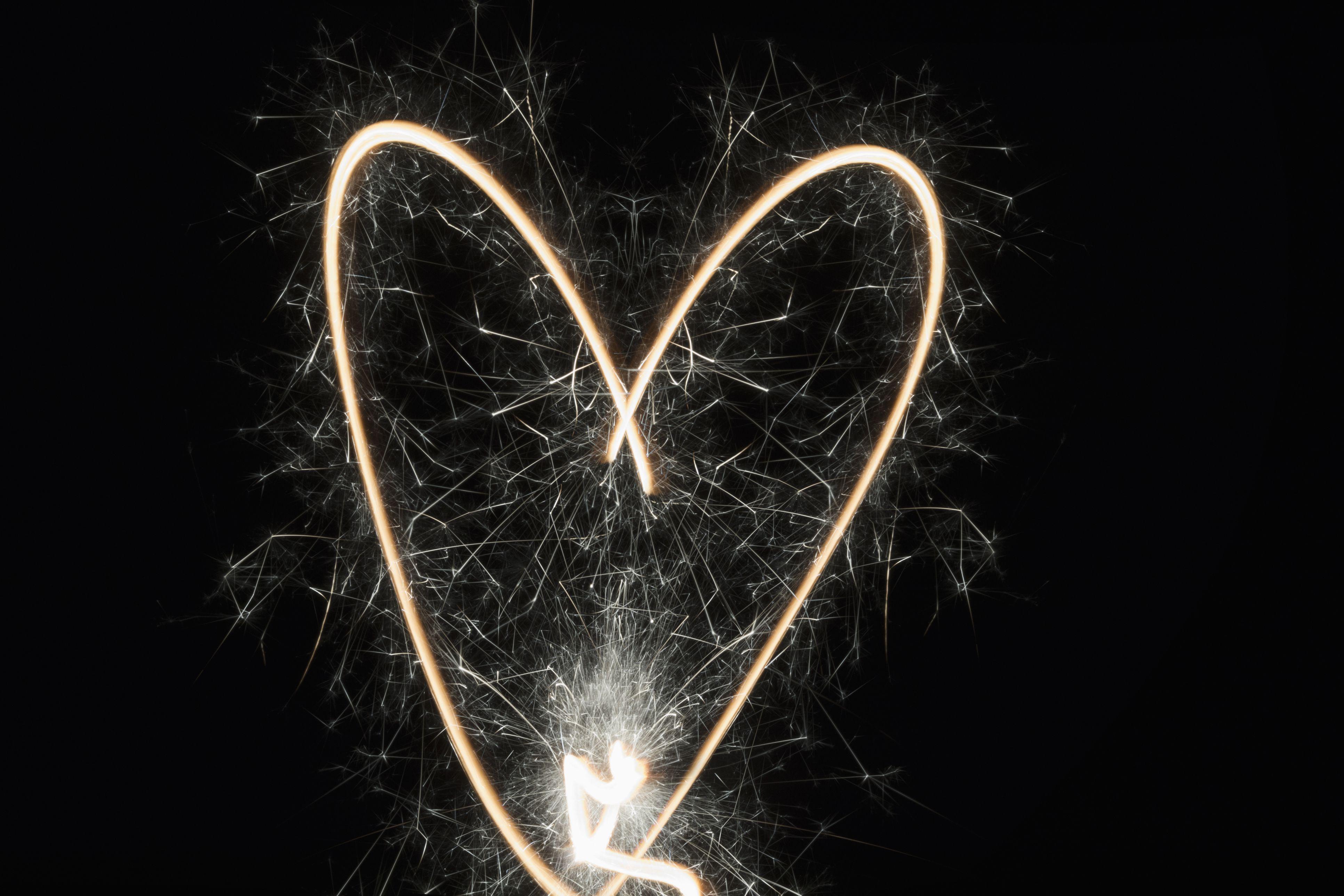 Worksheet Electron Configuration I Heart Chemistry Answers