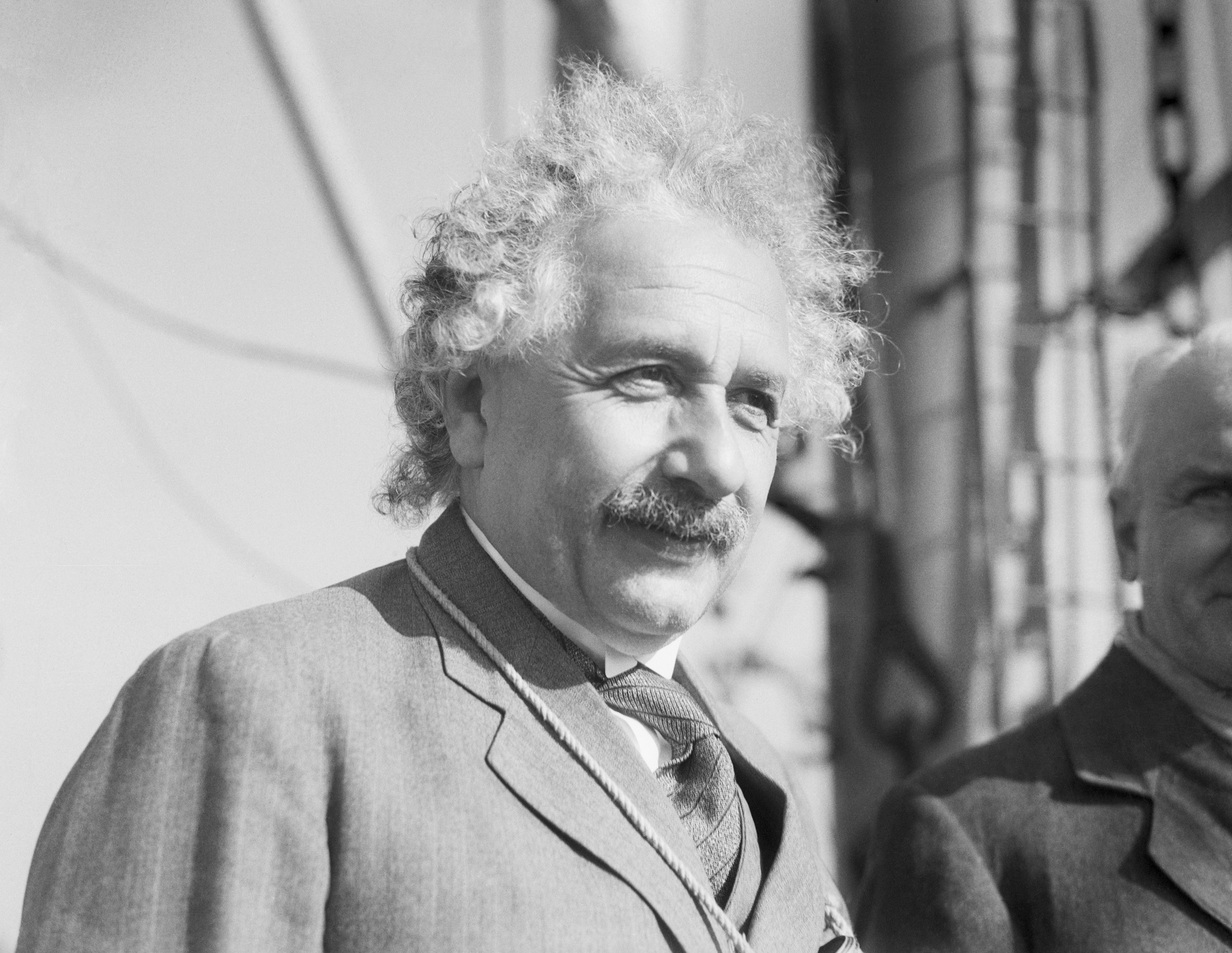 Albert Einstein Word Search Crossword Puzzles And More