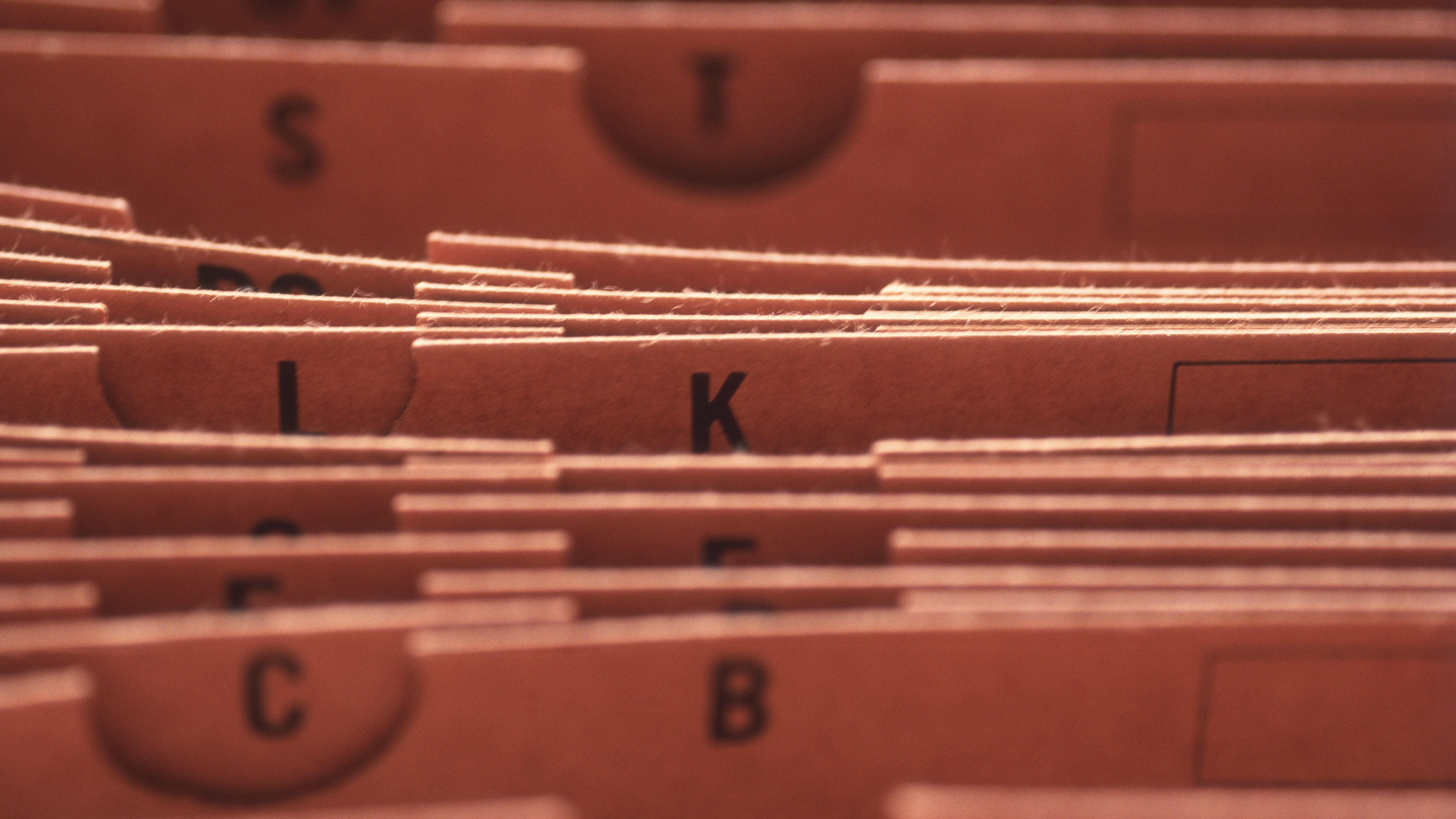 How To Alphabetize Mailing Labels In Word