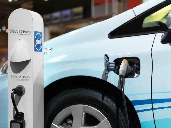 13 electric vehicle conversion companies