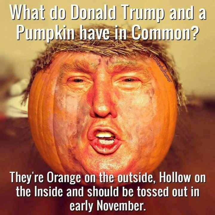 Dirty Halloween jokes