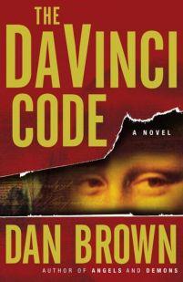 The Da Vinci Code' by Dan Brown: Book Review