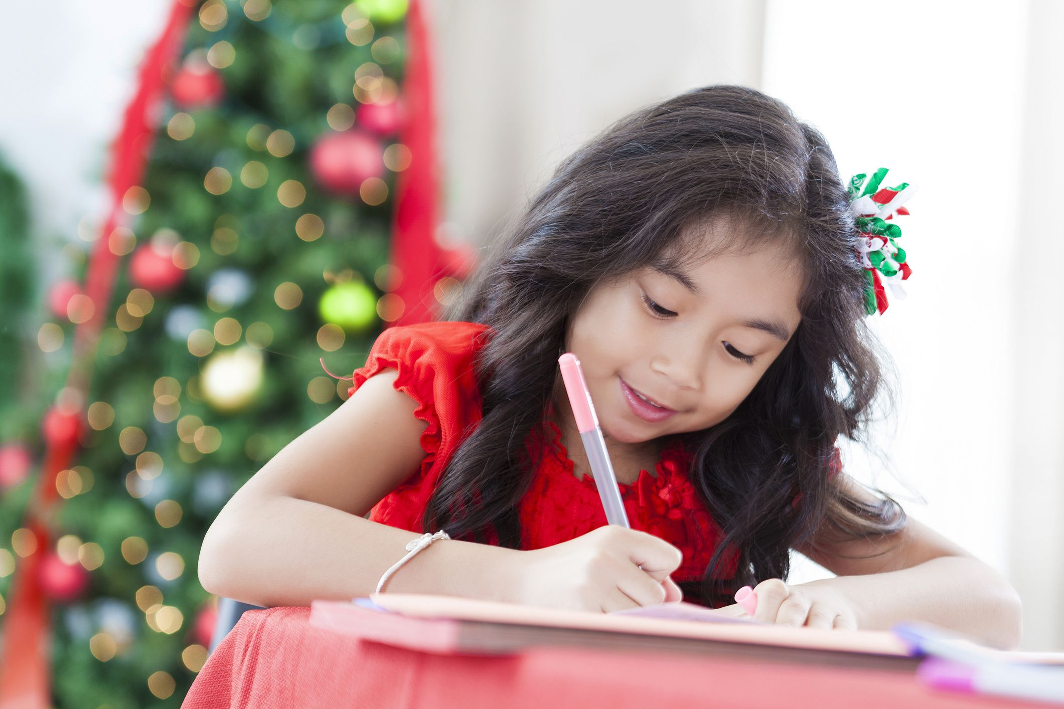 Free Printable Holiday Worksheets And Projects
