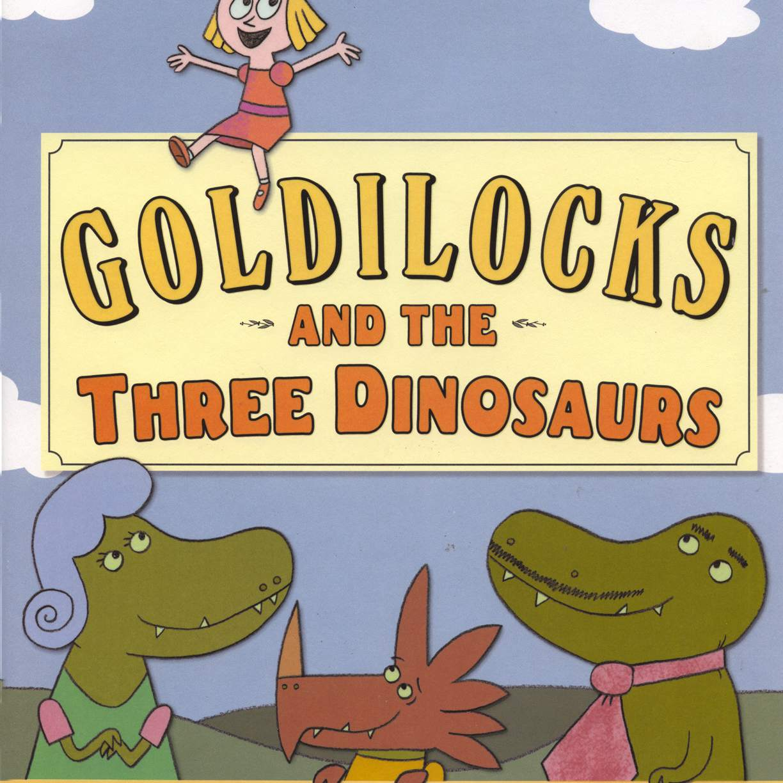 Goldilocks And The Three Bears Summary A Summary And