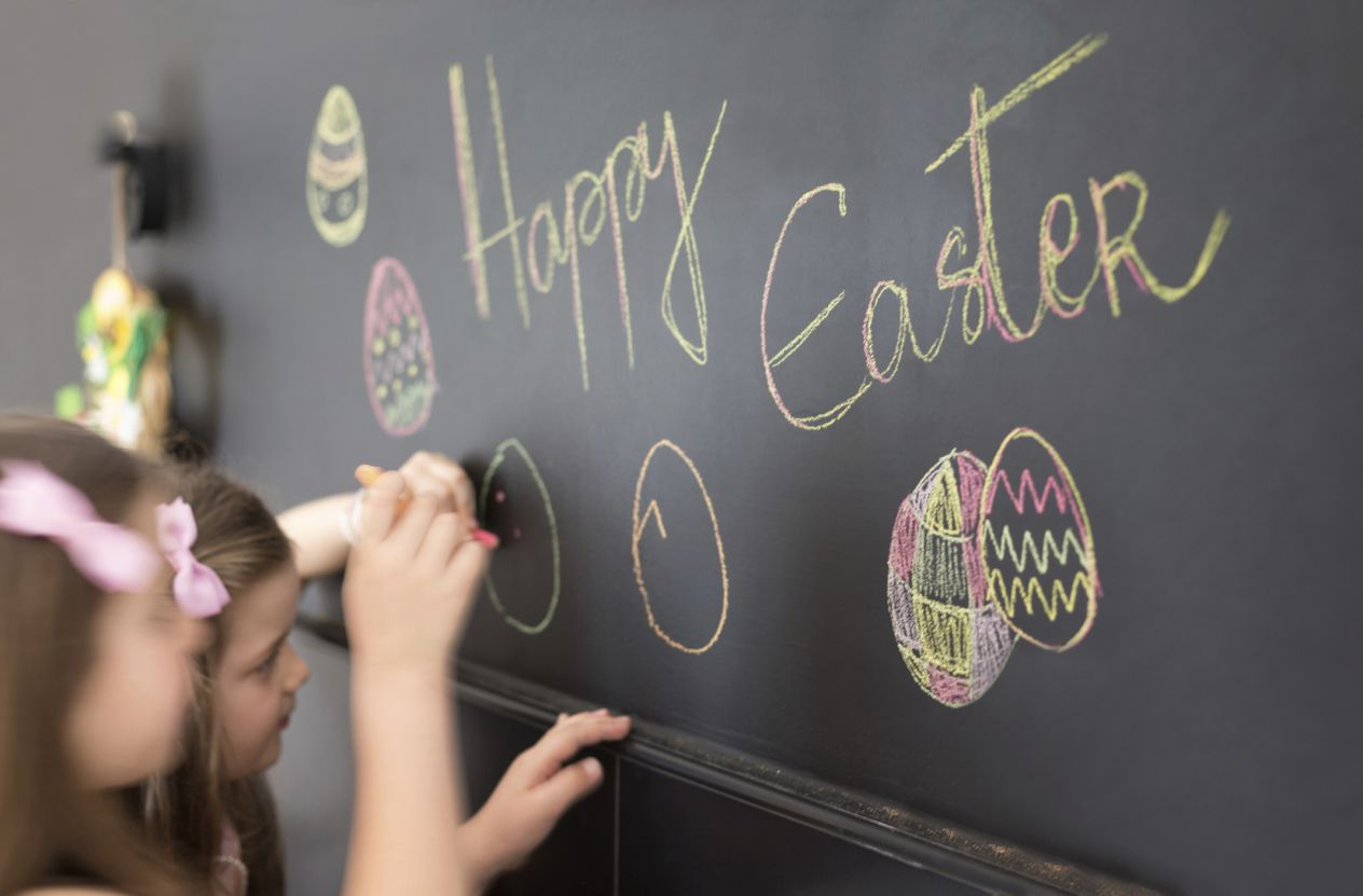 Free Easter Worksheets Over Reading Math And More