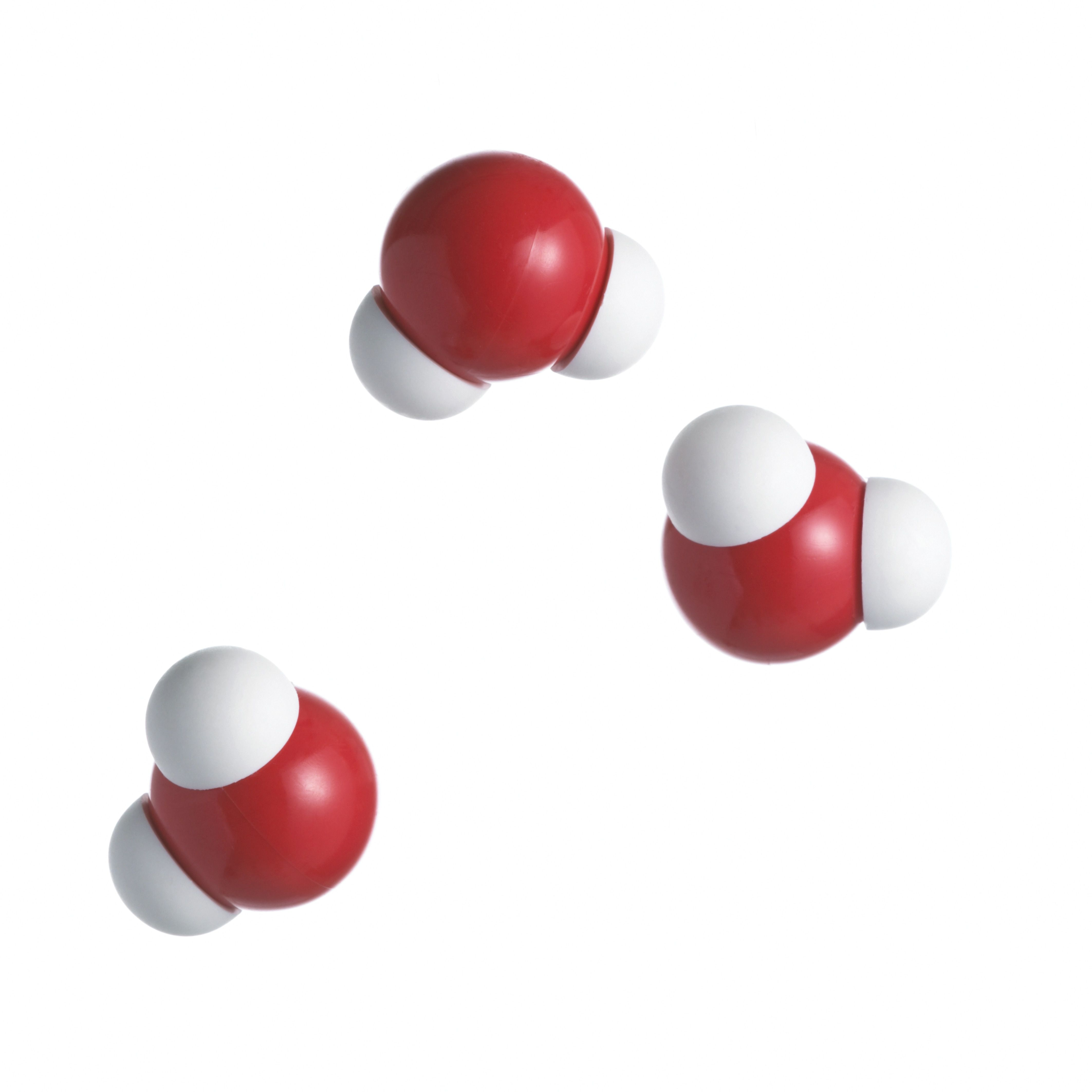 Hydrogen Bond Definition And Examples