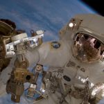 50 Out Of This World Space Activities