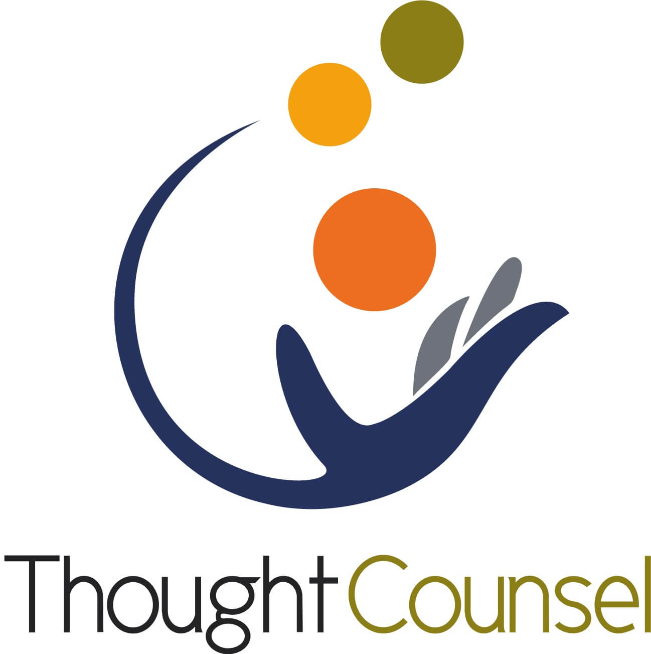 ThoughtCounsel logo
