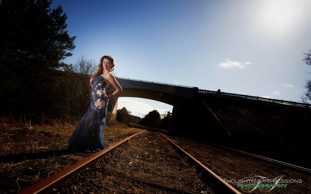 Grad / Prom photo packages   Oshawa, Peterborough, Kawartha Lakes Photographer