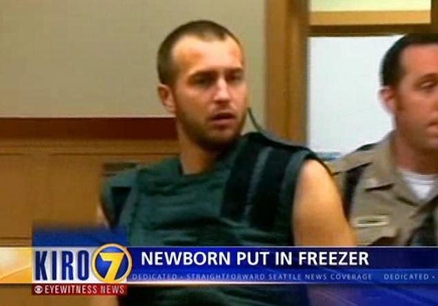 freezer30n-3-web