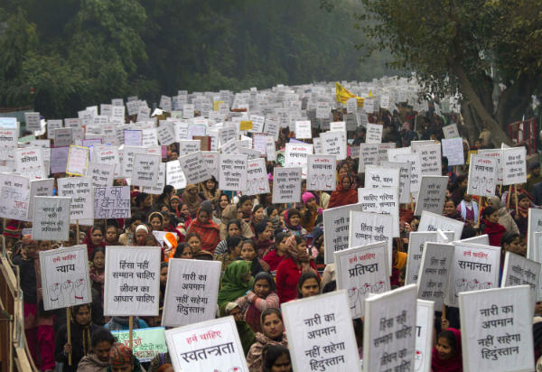 gang-rape-protests_full_600