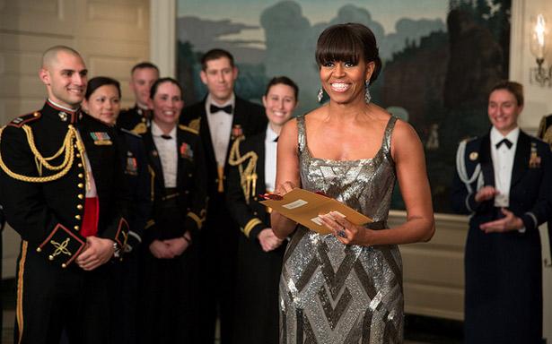 michelle-obama-oscar-photo