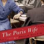 the-paris-wife_420