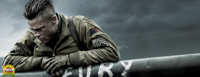 Fury-video-fpo-798x310