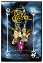 5 Movies From My Childhood You May Have Never Seen - The Dark Crystal
