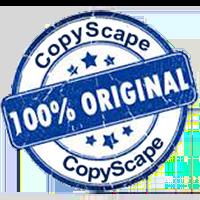 Original-quality-content