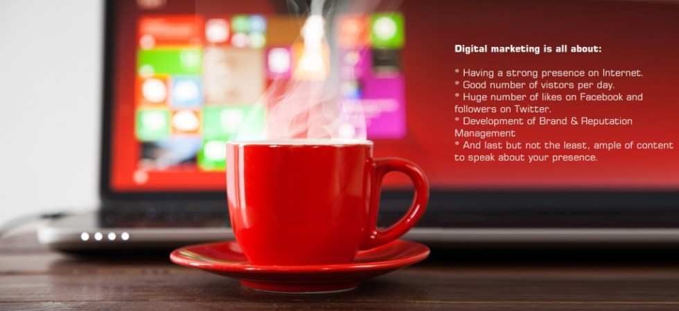 digital-marketing-agency-in-india