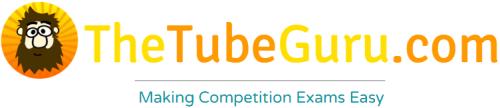 thetubeguru - logo