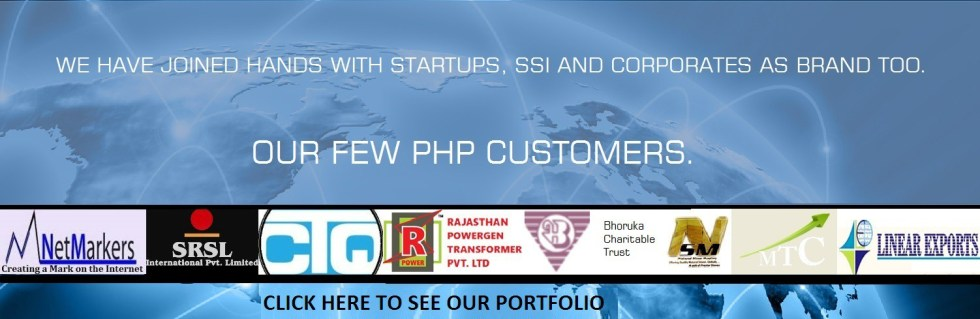 reliable-web-development-company-in-jaipur