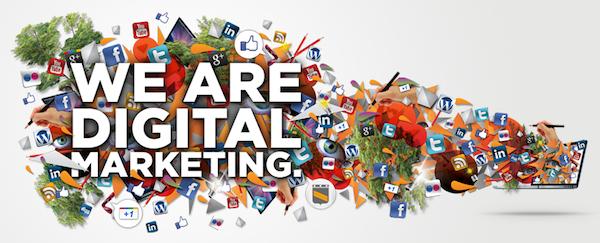 digital-marketing-Thoughtfulminds