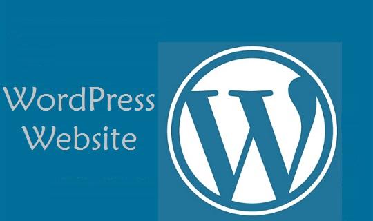 WordPress-Website-ThoughtfulMinds