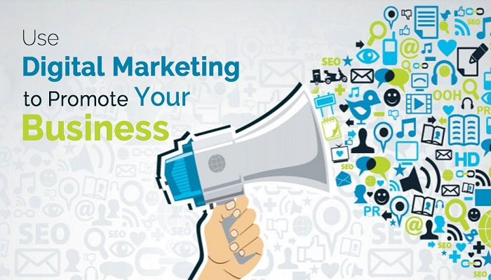 Digital-Marketing-for-Business-promotion-ThoughtfulMinds
