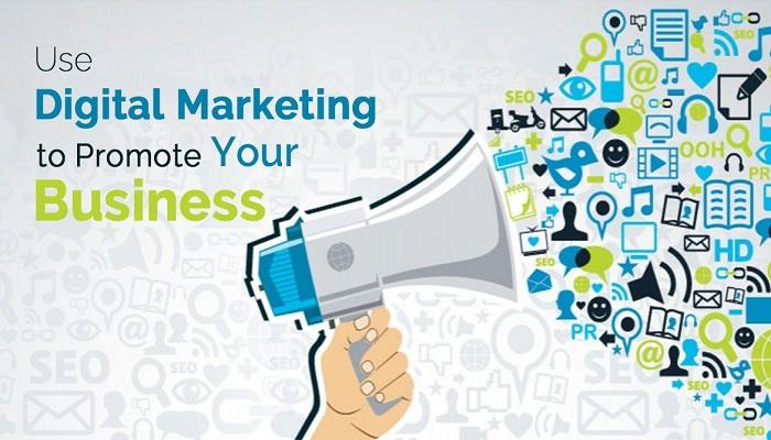 Digital-Marketing-for-Business-promotion-ThoughtfulMinds