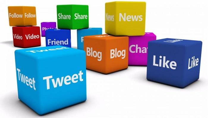 regular social media posts-ThoughtfulMinds